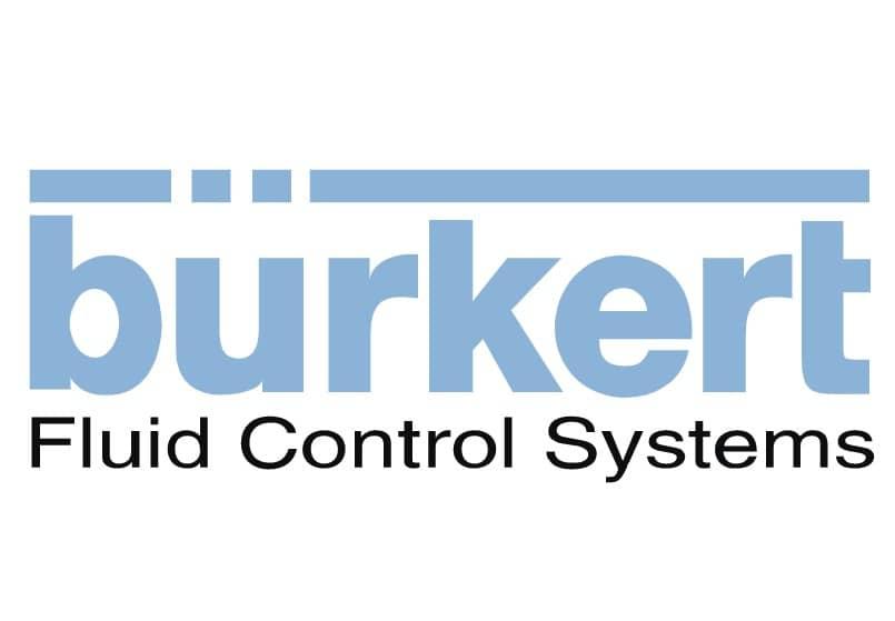 Burket Logo